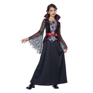 Countess Bloodthorne