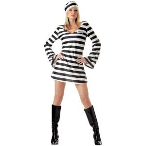 Convict Chick