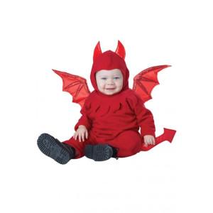 Lil' Devil