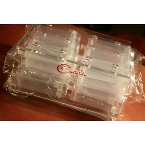 Pack of 12 Pushpops