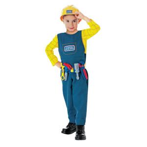Junior Builder