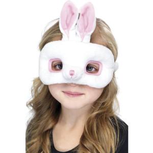 Child Plush Eyemask,Rabbit