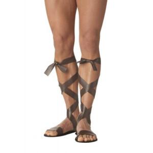 Roman Sandal Adult