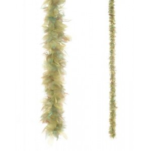 Seaweed boa 72'