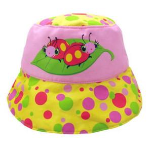 Mollie & Bollie Hat