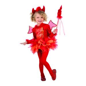 Deviled Cutie