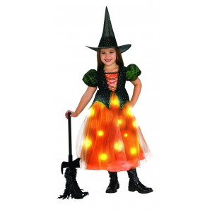 Twinkle Witch