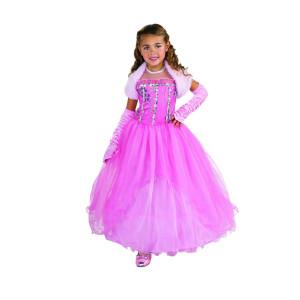 Princess Snowflakes