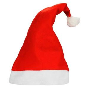 Santa Felt Hat