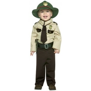 Future Trooper