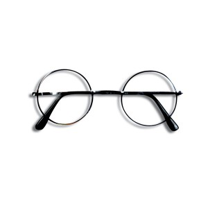 Harry Potter Eyeglasses