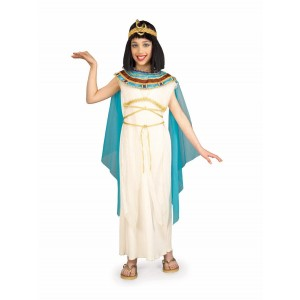 Child Cleopatra