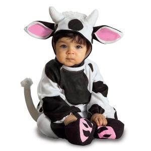 Cozy Cow