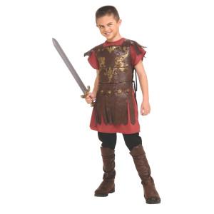 Kids Gladiator