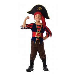 Shipmate Pirate
