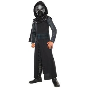 Star Wars: The Force Awakens - Classic Kylo Ren