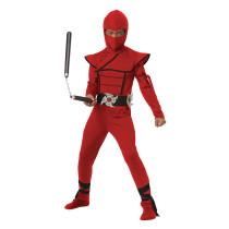 Stealth Ninja