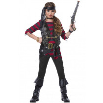 Renegade Pirate