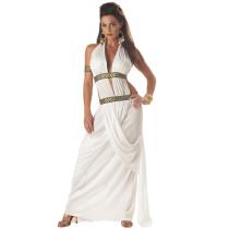 Spartan Queen