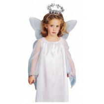 Child Angel Accessry Kit
