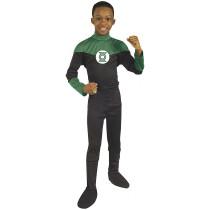 Kids Green Lantern