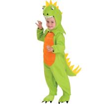 Lil Dinosaur Costume