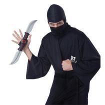 Steal Strike Toy Blade