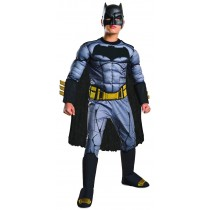 Deluxe Muscle Chest Kids Batman