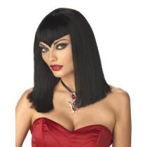 Vamp Wig