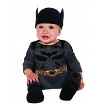 Onesie Infant Batman