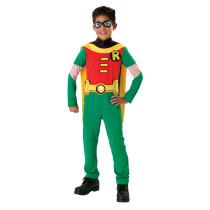 Teen Titan Robin
