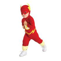 Classic Infant Flash