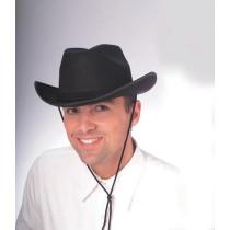 Durashape Cowboy Hat