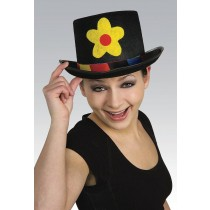 Clown Top Hat Assortment