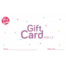 Gift Card_400