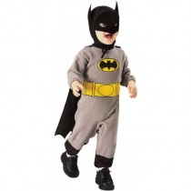 Infant Original The Batman