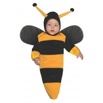 Lil' Bumblebee