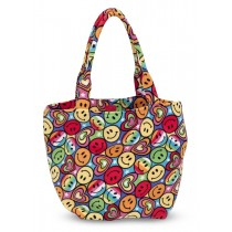 Lizzy Tot Bag