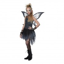Mystical Fairy