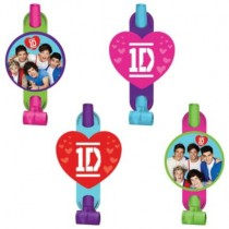 One Direction Blowouts 8ct