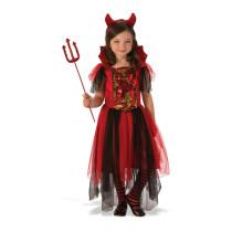 Color Magic Devil