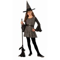 Stitch Witch Costume